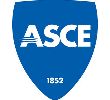 ASCE_Logo_Shield WEB FEAT
