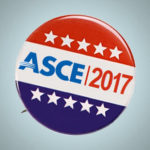 Election Open: ASCE Presidential Hopefuls Answer Your Questions