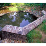 NYC Sheldon Avenue Stormwater Project Earns Envision Silver