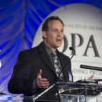 18th Annual OPAL Gala Salutes Best and Brightest