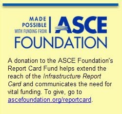 asce report card 2017 pdf