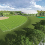 Nashville Wastewater and Park Project Receives Envision Platinum Award