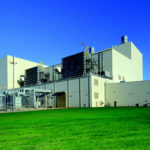 Iowa Natural Gas Facility Earns Envision Platinum