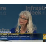 Infrastructure Week, Report Card Continue Building Momentum Toward Solutions