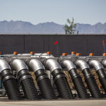 Phoenix's 27th Avenue Compost Facility Receives Envision Silver Rating
