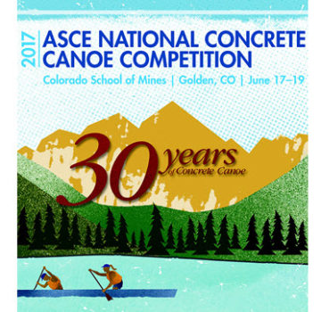 2017_NCCC_30thAnnual_Poster_72dpi_web_FEATURE
