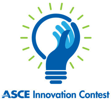 ASCE_InnovationContest_logo WEB FEAT