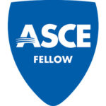 New ASCE Fellows – August 2017