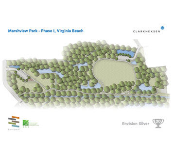 marshview-park-site-plan.renderingimage (002)