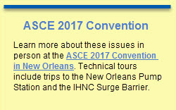 2017 Convention Tours sidebar