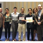 Case Western Students' HMW Incinerator Wins ASCE Sustainability Award