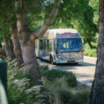 Opportunities and Challenges – L.A. Metro's Sustainability Chief Talks Strategies