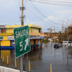 ASCE Younger Member Reflects on Devastation in Her Puerto Rico Homeland
