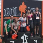Florida Atlantic University Takes On the Goliath Gauntlet