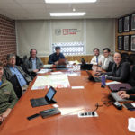 ASCE Reconnaissance Team in Mexico Files First Report
