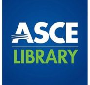 ASCE Library_icon