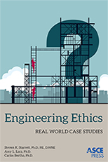Engineering Ethics_front.indd