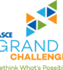 Grand Challenge WEB FEAT