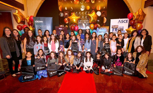 PHOTO: Los Angeles Younger Member Forum