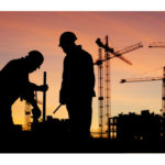 Crane Standard Delays and Certification: A History