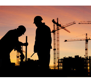 """""""Individuals and companies involved in construction need to know what is expected of them, and the money invested in operator certification is a good investment in accident reduction and more productive operations."""""""