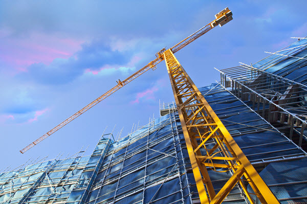 """""""I expect OSHA to resolve the certification issue either by saying the crane operators must be certified by a recognized testing organization, or by modifying the requirement by stating certification by type and capacity or type. """""""