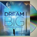 Dream Big DVD Donation Drive Goes Into Overdrive