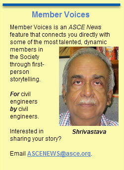 Member Voices Shrivastava Sidebar