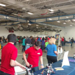 Central Ohio Section Hosts STEM Expo