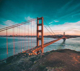 golden-gate-bridge-1081782_640