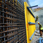 Learn to Manage Risk, Uncertainty – Construction Expert Advises