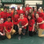 Manhattan College Wins Battle of the Brains