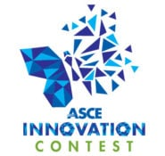 2018 Innovation Contest logo WEB FEAT