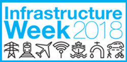 Infrastructure Week WEB