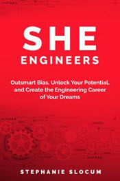 She Engineers