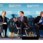 Infrastructure Week 2018 Rallies Partners for the Work Ahead