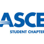 Two New Student Competitions, Same Great ASCE Student Conferences