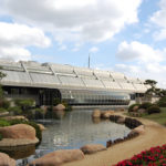 Tillman Water Reclamation Plant Project Earns Envision Silver