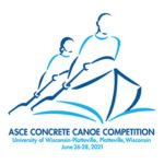UW-Platteville to Host 2021 ASCE Concrete Canoe Competition