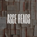 New ASCE Book Highlights Cutting-Edge Research Into Life-Cycle Concepts